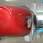 carrozzeria-dotta-3