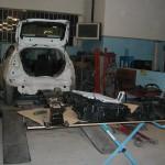 meccanica-3